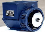 China AC Enige Fase Diesel Generator/Brushless Magnetische Alternator 25kw 60hz fabriek