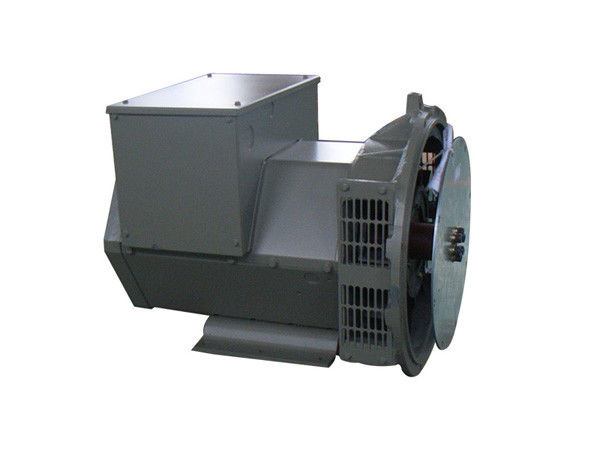 16kw / 20kva Three Phase Brushless Alternator AC Brushless Synchronous Excitation Alternator