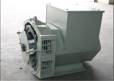 China 1500RPM 6.5kw - Alternator de In drie stadia van 1720kw 60hz voor MTU-Generatorreeks verdeler